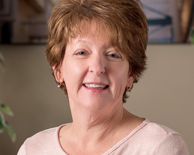 Amy Prosser executive assistance to CEO at Pranger Enterprises