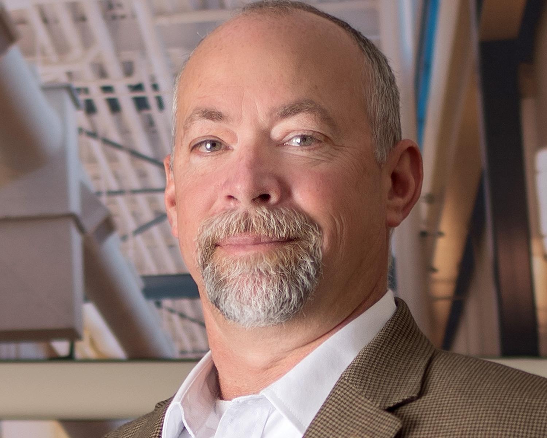 Chris Pranger vice president of sales at Pranger Enterprises