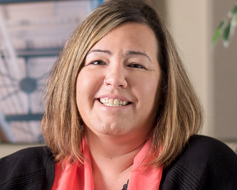 Dawn Warstler Executive Assistant to GM, Business Development at Pranger Enterprises