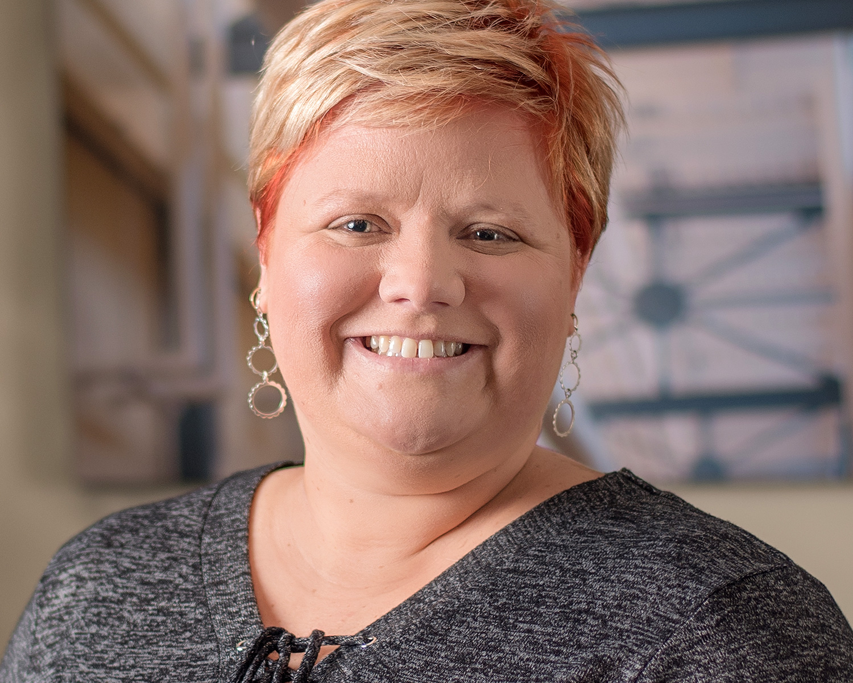 Diana Hoffman Estimator at Pranger Enterprises