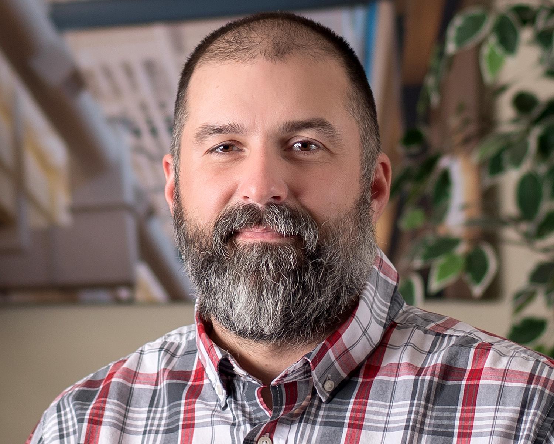 Jason Deveau Project Manager at Pranger Enterprises