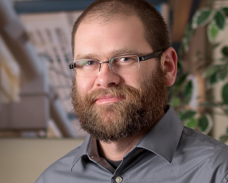 Lance Vaillancourt Project Estimation Coordinator at Pranger Enterprises