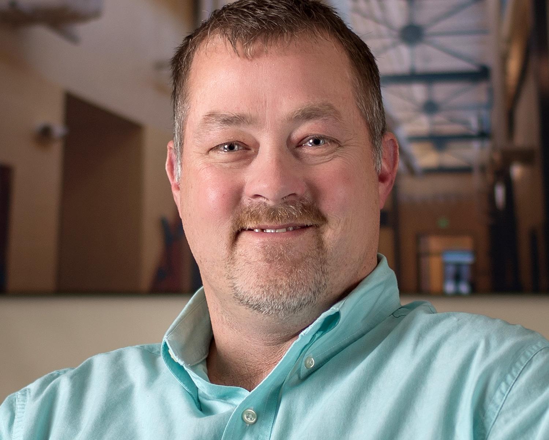 Ryan Waite Business Development at Pranger Enterprises