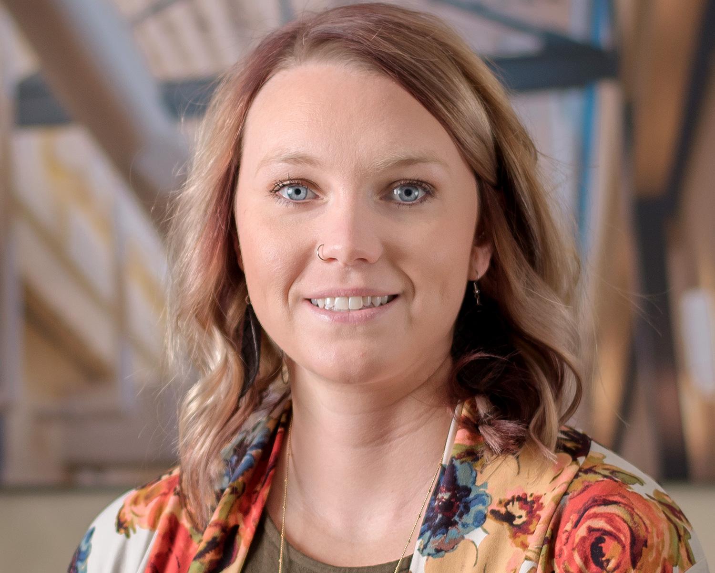 Stephanie Shuman Project Manager Coordinator at Pranger Enterprises