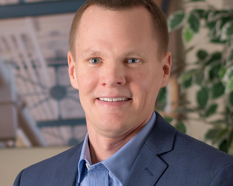 Tim Holwerda CFO at Pranger Enterprises