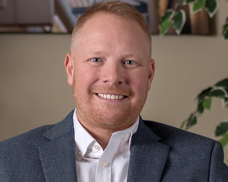 Scott Siefert Operations Manager, Business Development at Pranger Enterprises