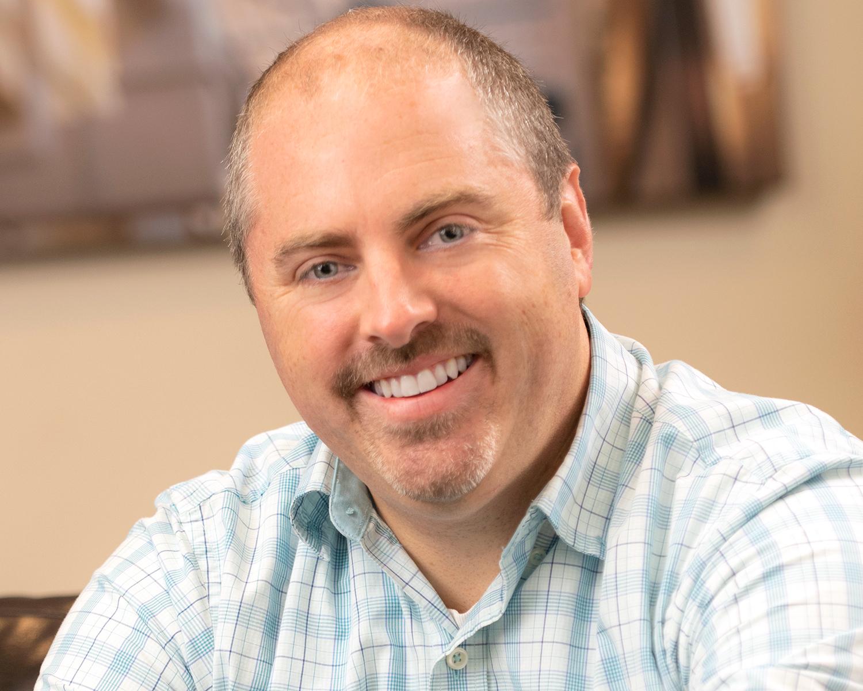 Tim Speer Director of IT at Pranger Enterprises